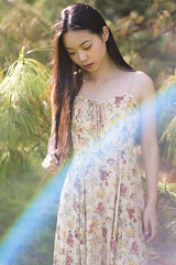 IMG_4671 (Honest Dan Photography) Tags: portrait girl beautiful canon 50mm solar model centralpark flair 6d