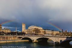 IMG_3021-Modifier.jpg (matthieu.butruille-Photographie) Tags: paris architecture arcenciel quaideseine toursaintjacques