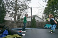 20160428_60150 (AWelsh) Tags: boy evan ny boys kids children fun kid twins child play joshua jacob twin trampoline rochester elliott andrewwelsh 24l canon5dmkiii