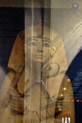Egyptian museum 236 (ahmed_eldaly) Tags: art history photography egypt cairo museums egyptianmuseum egyptianphotographer