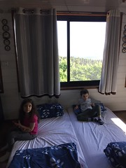 In the zimmer (Dan_lazar) Tags: trip family dan israel zimmer galilee mount   noa yoav passover     miron   sigal   lazar