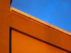 New Mexico Hues (suenosdeuomi) Tags: minimalism canons90