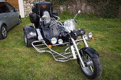 _R001327.jpg (Alain Stoll) Tags: bike indian motorbike harleydavidson bikers hellsangels tancrou