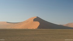 Namibia 2_2019_edited-1 (arx7) Tags: africa trekking sand desert offroad dunes 4wd adventure oasis pan savannah sesriemcanyon sesriem namibia acacia arid windhoek petrifiedforest sossusvlei walvisbay bigdaddy anant herero deadvlei vlei skeletoncoast damara dune45 bigmama bigmomma bantu namibdesert naukluft subsaharan tsauchab reddunes raut anantrautorg skakopmund republicofnamibia republiknamibia anantrautcom namibnaukfluft republiekvannamibie
