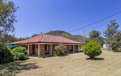 2034 Orara Way, Glenreagh NSW