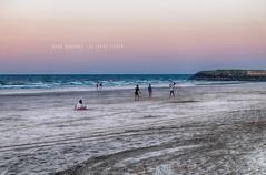 Kempinski | Ajman, UAE (roanerskribb) Tags: beach dubai uae ajman kempinski