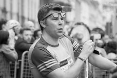 milano_marathon-0959