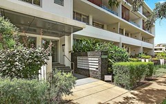 A105/6 Avenue Of Oceania, Newington NSW