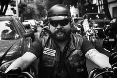 DSC_2774 (Aldo VC) Tags: street urban speed rude fast moto motorcycling