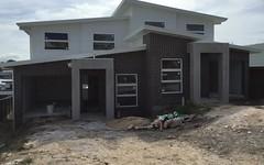 64 Elizabeth Circuit, Flinders NSW