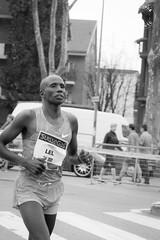 milano_marathon-1086
