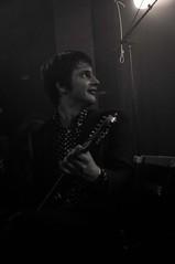 DSC_7429 (Film_Noir) Tags: paris rock point concert fuzzy vox fmr phmre