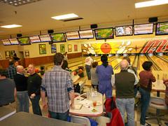 ASLA-MN 2015 Bowling Brawl (42) (ASLA-MN) Tags: brawl bowling 2015 aslamn