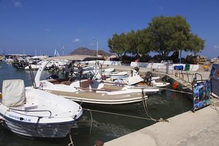 Platanias 2,18, Crete