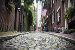 cobblestone (eb78) Tags: boston ma massachusetts newengland cobblestone beaconhill acornstreet