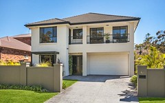 40 Murray Road, East Corrimal NSW
