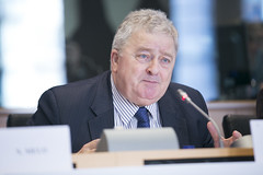3rd European Congress of Young Farmers (EPP Group in the European Parliament (Official)) Tags: farmers eppyoungfarmers