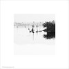 Brateak Krola Lake, Cambodia #3 (Ian Bramham) Tags: photo cambodia fishermen nets ianbramham brateakkrolalake