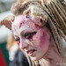 "2016_04_09_ZomBIFFF_Parade-31 • <a style=""font-size:0.8em;"" href=""http://www.flickr.com/photos/100070713@N08/26321559396/"" target=""_blank"">View on Flickr</a>"