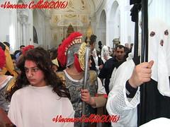 DSCF5016 (vincenzo.colletti) Tags: santa madonna cristo col settimana santo morto urna 2016 addolorata venerd burgio burgioag paramiti burgitano
