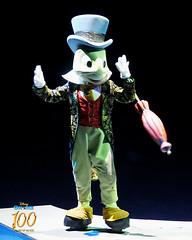 Jiminy Cricket - Pinocchio (DDB Photography) Tags: show toronto ariel jessie goofy movie olaf duck nemo toystory buzzlightyear feld disney lumiere figure mickeymouse belle beast cinderella minniemouse simba aladdin nala abu snowwhite seaturtle crush rapunzel sven pinocchio figureskating donaldduck rafiki dory marlin gaston lionking littlemermaid genie princecharming tangled timon mulan iceshow princessjasmine geppetto kristoff disneyonice featherduster magiclamp rogerscentre disneycharacters cogsworth pumbaa disneymovie sheriffwoody greenarmyman princeeric figureskates disneypictures princessanna disneyphoto snowprince princesstiana feldentertainment princenaveen flynnrider ddbphotography queenelsa