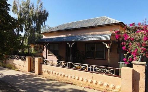 495 Argent Street, Broken Hill NSW