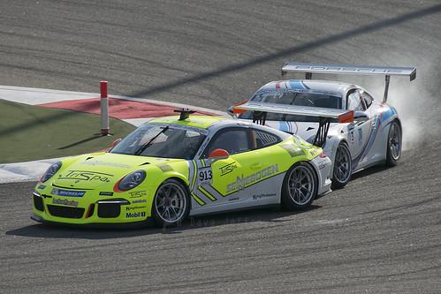 8V8A8297.Porsche2.cars913.3.DJ