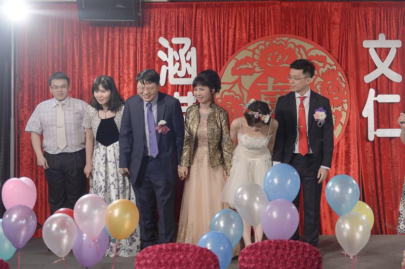 26432199420 edeb6abaa6 o [高雄婚攝]W&H/漢來大飯店