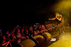 copenhagen vega 30 april 2016 4 (eventful) Tags: copenhagen denmark fuji good fujifilm hiphop rap 16mm vega goodmusic xm1 pushat darkestbeforedawn kingpush xf16 xf16mm