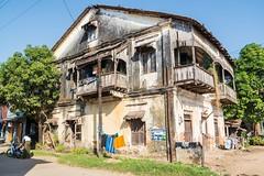 mawlamyine - myanmar 13 (La-Thailande-et-l-Asie) Tags: myanmar birmanie mawlamyine