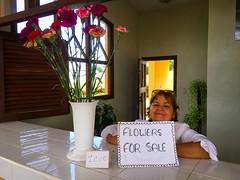 Santa Clara. Cuba (H.L.Tam) Tags: cuba documentary santaclara cuban iphone photodocumentary cubanfaces cheguevarasmonumentandmausoleum iphone6s