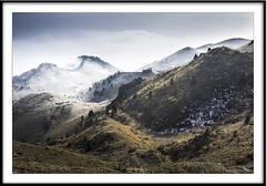casera (paolo paccagnella) Tags: light sky panorama cloud green ass fog eos photo flickr foto paolo freehand framework activity hj paesaggio ambiente veneto territorio dcm prealpi lig venete canonequipment paccagnella yahoo:yourpictures=landscape phpph primephoto yahoo:yourpictures=art