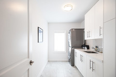 Laundry-Room (Solares Architecture) Tags: solares energy renovation efficient