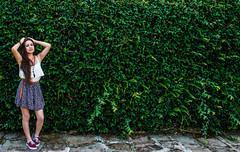 20 (Andre Schimidt) Tags: old windows red brazil woman white cute verde green nature girl smile make up hat espelho brasil hair mirror colorful stair pretty photos natureza mulher hipster pale vermelho nostalgia curitiba indie cult cannon sorriso walls parana fotografia amateur menina historia cabelo paredes amador cwb janelas antigo escadas t3i lapa historica chapeu feminia