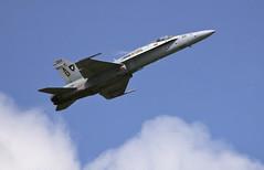 2016 Airpower over Hampton Roads Langley Air Show Virginia (watts_photos) Tags: show airplane virginia power air over jet f1 f roads hampton f18 18 langley airpower 302 2016 fa18hornet oceanna