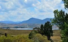 3 Acacia Drive, Jindabyne NSW