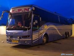 AP35V8595 (divakar1452) Tags: kpn