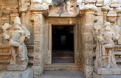 India - Karnataka - Hampi - Achyutaraya Temple - 210 (asienman) Tags: india unescoworldheritagesite karnataka hampi vijayanagara asienmanphotography