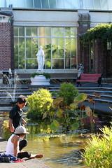 IMG_0768 (eve_manning) Tags: park autumn newzealand auckland domain