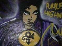 PRINCE/CHYNA R.I.P PIECE (ZTENZILA) Tags: streetart london graffiti rip prince waterloo freeart spraycans chyna 2016 freehandgraffiti leakestreet ztenzila leakestreettunnel 24042016