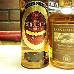 Singleton of Auchroisk (TheWhiskeyJug) Tags: review whisky scotch singlemalt singleton speyside twj auchroisk thewhiskeyjug singletonofauchroisk