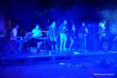 M4211385 (pierino sacchi) Tags: musica lotta piazzale lavoro canti canzoni ghinaglia bandapopolaredellemiliarossa