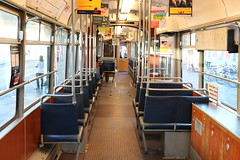2015-12-03, Basel, Intrieur Be 4/6 652 (Fototak) Tags: switzerland tram basel strassenbahn intrieur bvb 652 dwag
