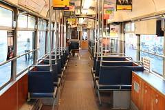 2015-12-03, Basel, Intrieur Be 4/6 652 (Fototak) Tags: switzerland tram basel strassenbahn intrieur bvb 652 dwag