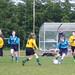 14 Girls Cup Final Albion v Cavan February 13, 2001 42