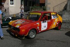 P1160211