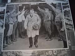 -1935-ДЕНЬ ВЕРМАХТА 1
