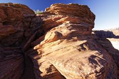 20160323-IMG_2500_DXO (dfwtinker) Tags: arizona water rock stone sunrise sand desert w page dfw whitaker glencanyondam pageaz kevinwhitaker dfwtinker ktwhitaker worthtexastraveljapan whitakerktwhitakerktwhitakervideomountainstamron