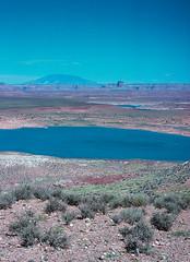 img271-Edit-Edit (Jefford_E) Tags: arizona film az canyon page slot nikkormat antelopecanyon ftn ektar100