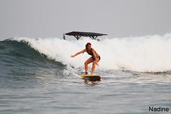 rc0005 (bali surfing camp) Tags: bali surfing surfreport surflessons torotoro 01052016